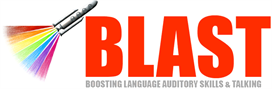 BLAST Online Training